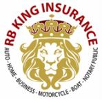 RB King Insurance